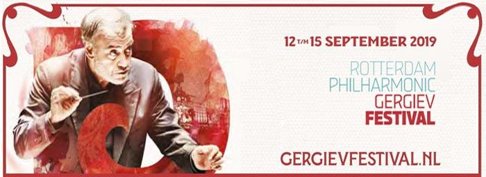 Gergiev Festival